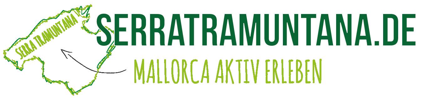 Serratramuntana_Logo-2015-01